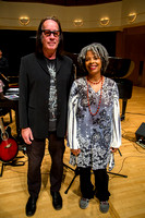 20150402_CAM_Todd_Rundgren_Thursday_0098