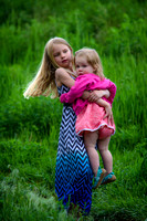 20150529_Katie_&_Spencer_0013-2