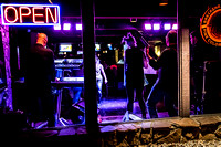 20150206_Groove_22_D's_Tavern_0372