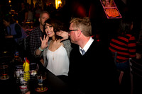 20150206_Groove_22_D's_Tavern_0006