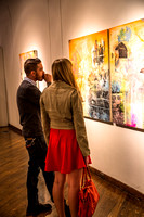 20141204_CU_Denver_Gallery_Violin_0212