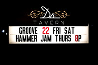 20150206_Groove_22_D's_Tavern_0134