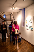 20141204_CU_Denver_Gallery_Violin_0202