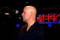 20150206_Groove_22_D's_Tavern_0023