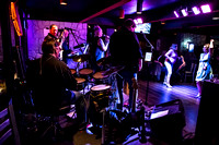 20150206_Groove_22_D's_Tavern_0380
