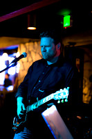 20150206_Groove_22_D's_Tavern_0308