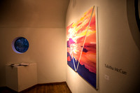 20141204_CU_Denver_Gallery_Violin_0083