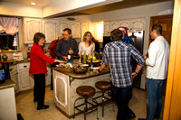 20141219_Michelle_&_Jim's_Christmas_Party_0030