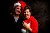 20141214_Connie_&_Marty's_Christmas_Party_0052