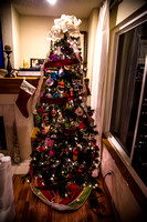 20141219_Michelle_&_Jim's_Christmas_Party_0021