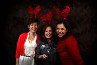 20141214_Connie_&_Marty's_Christmas_Party_0036