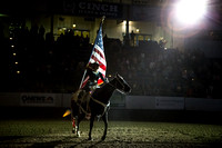 20140418_Rodeo_All_Star_0201