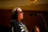 20150402_CAM_Todd_Rundgren_Thursday_0041