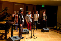 20150402_CAM_Todd_Rundgren_Thursday_0017-2
