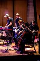 20150421_CAM_Electro_Acoustic_Mobile_Device_Ensemble_0223