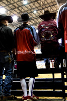 20150418_Rodeo_All_Star_Saturday_0045-3