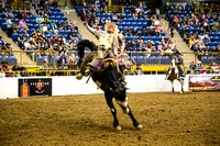 20150418_Rodeo_All_Star_Saturday_0191