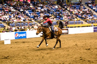 20150418_Rodeo_All_Star_Saturday_0211-2
