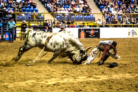 20150418_Rodeo_All_Star_Saturday_0261-2