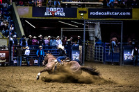 20150418_Rodeo_All_Star_Saturday_0463-2