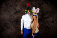 20150503_Courtney_Photo_Booth_0015