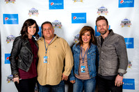 20150417_Rodeo_All_Star_Friday_0005