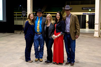 20150515_NWSS_Annual_Meeting_0015