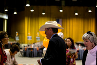 20150515_NWSS_Annual_Meeting_0023-2