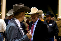 20150515_NWSS_Annual_Meeting_0035-2