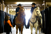 20150515_NWSS_Annual_Meeting_0038-2