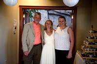 20150530_Katie_&_Spencer_Wedding_Day_0940