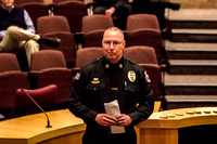 20150529_LFR_Pinning_Ceremony_0013-2