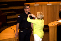 20150529_LFR_Pinning_Ceremony_0034