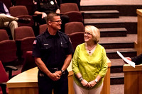20150529_LFR_Pinning_Ceremony_0016-2