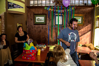 20150208_Chuck's_Birthday_Party_0067