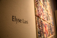 20141204_CU_Denver_Gallery_Violin_0106