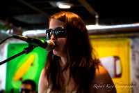 20140726_UMS_Saturday_0010