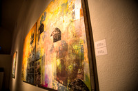 20141204_CU_Denver_Gallery_Violin_0160
