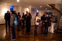 20141204_CU_Denver_Gallery_Violin_0197