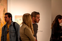 20141204_CU_Denver_Gallery_Violin_0012-2