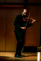 20141204_CU_Denver_Gallery_Violin_0635