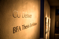 20141204_CU_Denver_Gallery_Violin_0140