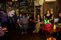 20150208_Chuck's_Birthday_Party_0068