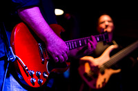 20150206_Groove_22_D's_Tavern_0177