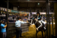 20140418_Rodeo_All_Star_0057-2