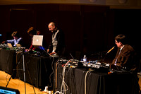 20150319_Art_Gallery_Iron_Pour_Lecture_Electronicatopia_0409