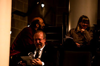20141204_CU_Denver_Gallery_Violin_0478