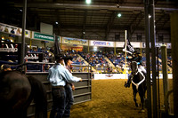 20140418_Rodeo_All_Star_0059-2