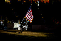 20140418_Rodeo_All_Star_0193