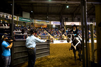 20140418_Rodeo_All_Star_0055-2